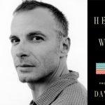 Ten Evenings with David Treuer