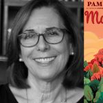 Words & Pictures with Pam Muñoz Ryan