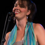 Global Choral Traditions: Music of Appalachia, with Suzannah Park