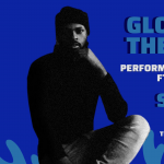 Glory in the Dark: Performance & Practice ft. visual artist Shikeith