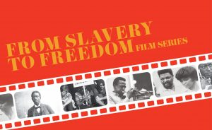 """From Slavery to Freedom Film Series - """"Come Hell or High Water: The Battle for Turkey Creek"""""""