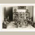 The Latina Creative Community Roundtable
