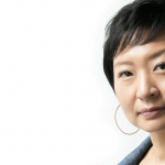 Salon Conversation with Cathy Park Hong