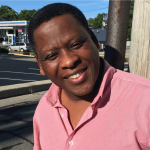 Global Choral Traditions: Traditional South African Music, with Bongani Magatyana