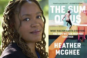 New & Noted with Heather McGhee