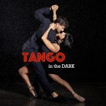 Tango in the Dark at the Pittsburgh Fringe Festival
