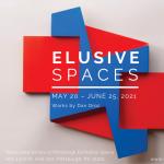 Elusive Spaces
