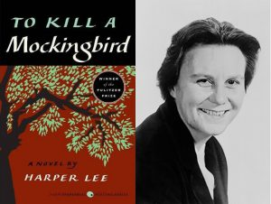 Common Reads: To Kill a Mockingbird by Harper Lee