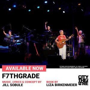 F7thGrade