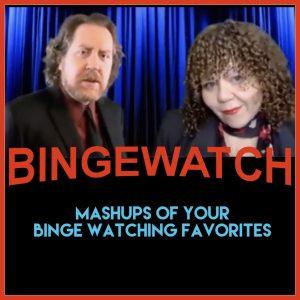 Bingewatch: Mashups of Your Binge Watching Favorites at the Pittsburgh Fringe Festival