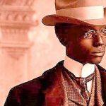African American Genealogy Workshop