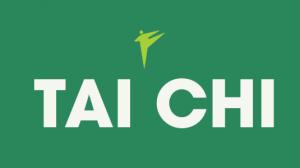 Wellness Wednesday - Tai Chi