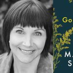 Poets Aloud with Maggie Smith, Presented by Pittsburgh Arts & Lectures