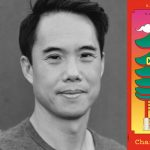 Ten Evenings with Charles Yu, Presented by Pittsburgh Arts & Lectures