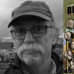 Made Local with Tom Rea, Presented by Pittsburgh Arts & Lectures