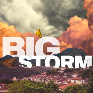 Big Storm Performance Company