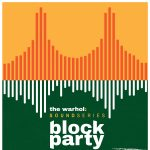 Sound Series: Block Party