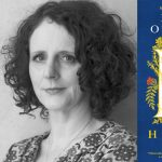 Ten Evenings with Maggie O'Farrell, Presented by Pittsburgh Arts & Lectures
