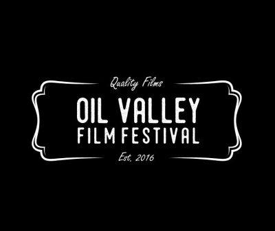 Oil Valley Film Festival