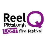 Reel Q: Pittsburgh LGBTQ Film Festival