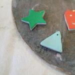 Take-Home Ornament Kit