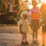 Halloween Drop-In Fun!