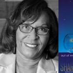 Words & Pictures with Sharon Draper, Presented by Pittsburgh Arts & Lectures